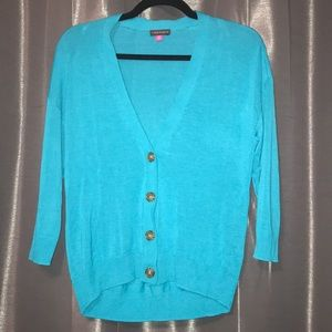 Vince Camuto Cardigan Size XS